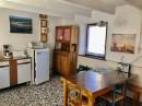 Maison Trébeurden  40 m² 3 pièces