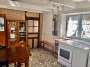 Maison 40 m² 3 pièces Trébeurden