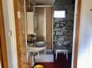 Maison  Trébeurden  3 pièces 40 m²
