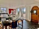 6 pièces Trébeurden  Maison  170 m²