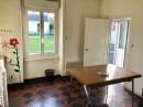Maison Trébeurden  50 m² 4 pièces
