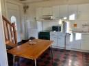 Maison 50 m² 4 pièces Trébeurden