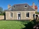 4 pièces 50 m² Maison  Trébeurden
