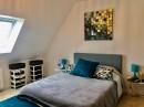 Maison  Trébeurden  3 pièces 0 m²
