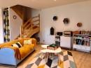 3 pièces Trébeurden  0 m²  Maison