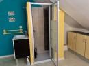 Maison 22 m² Trébeurden  2 pièces