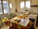 Perros-Guirec   5 pièces 70 m² Maison