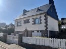 70 m² 5 pièces Maison Perros-Guirec