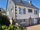 70 m² Maison 5 pièces  Perros-Guirec