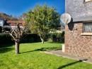 5 pièces 70 m²  Perros-Guirec  Maison