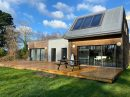 6 pièces  Pleumeur-Bodou  180 m² Maison