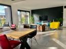 Trébeurden   Maison 4 pièces 107 m²