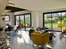 Maison 4 pièces  107 m² Trébeurden
