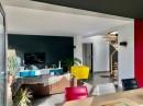 Maison Trébeurden  4 pièces 107 m²