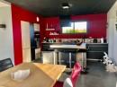 Trébeurden  Maison  107 m² 4 pièces