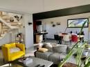 107 m² Maison  Trébeurden  4 pièces