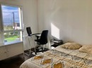 Trébeurden  107 m² 4 pièces  Maison