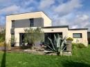 4 pièces Maison Trébeurden  107 m²