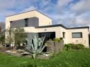 Maison  107 m² 4 pièces Trébeurden