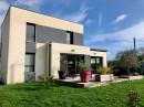 Maison Trébeurden  107 m² 4 pièces