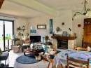 Saint-Quay-Perros  85 m²  5 pièces Maison
