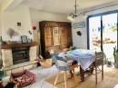 5 pièces Maison Saint-Quay-Perros  85 m²