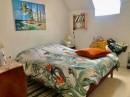 Saint-Quay-Perros  Maison 85 m² 5 pièces
