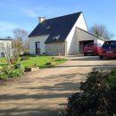 Maison  Saint-Quay-Perros  5 pièces 85 m²