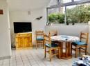 Maison Trébeurden  35 m² 2 pièces