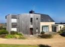 Maison 211 m² Trébeurden  7 pièces