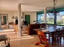 Maison 211 m² 7 pièces Trébeurden