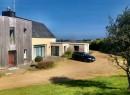 7 pièces 211 m² Maison Trébeurden