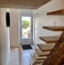 90 m² 5 pièces  Pleumeur-Bodou  Maison
