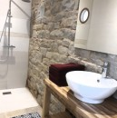 Maison Pleumeur-Bodou  90 m² 5 pièces