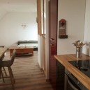 Maison Pleumeur-Bodou  5 pièces 90 m²