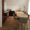 90 m² 5 pièces Maison Pleumeur-Bodou