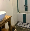 5 pièces  90 m² Pleumeur-Bodou  Maison