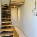 90 m² Pleumeur-Bodou  5 pièces  Maison