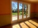 Maison 180 m² Perros-Guirec  6 pièces
