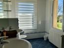 Maison 6 pièces 180 m²  Perros-Guirec
