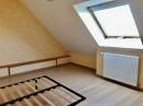 180 m²  Perros-Guirec  Maison 6 pièces
