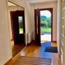 6 pièces 180 m² Maison Perros-Guirec