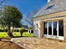 180 m² Maison 6 pièces Perros-Guirec