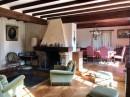 Maison 270 m² Trébeurden  8 pièces