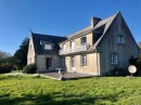 Maison Trébeurden   8 pièces 270 m²