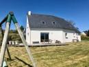 Maison 138 m² Trébeurden  6 pièces