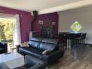 138 m² 6 pièces Maison Trébeurden