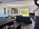 6 pièces Maison 138 m²  Trébeurden