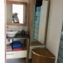 138 m² Trébeurden  6 pièces  Maison