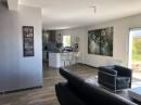 6 pièces Trébeurden   Maison 138 m²